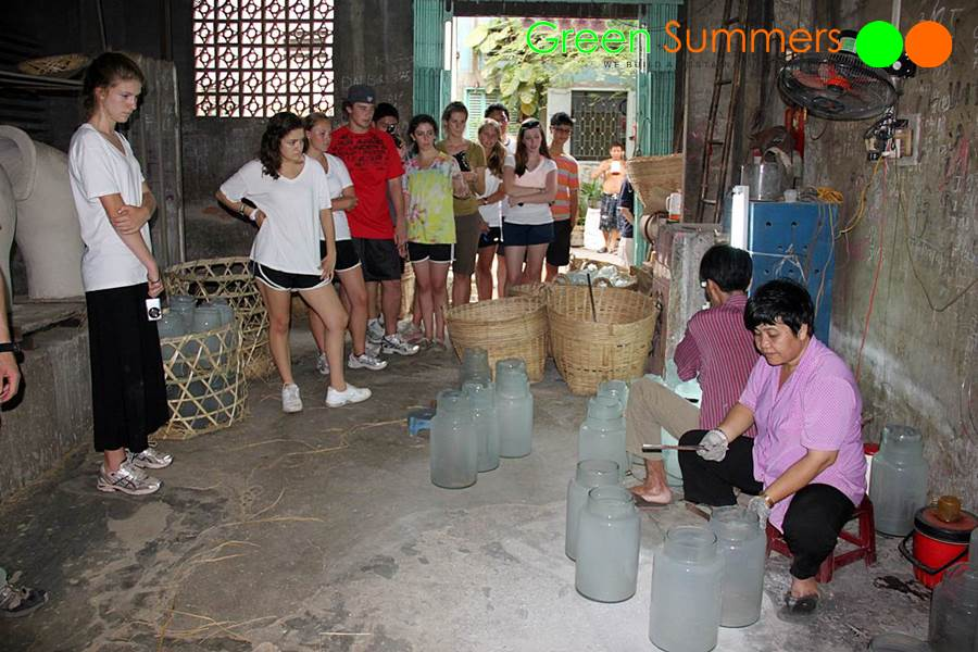 vietnam-school-tours-saigon