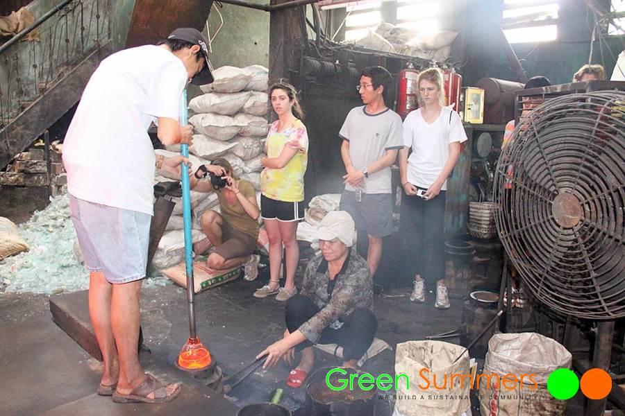 vietnam-school-tours-saigon
