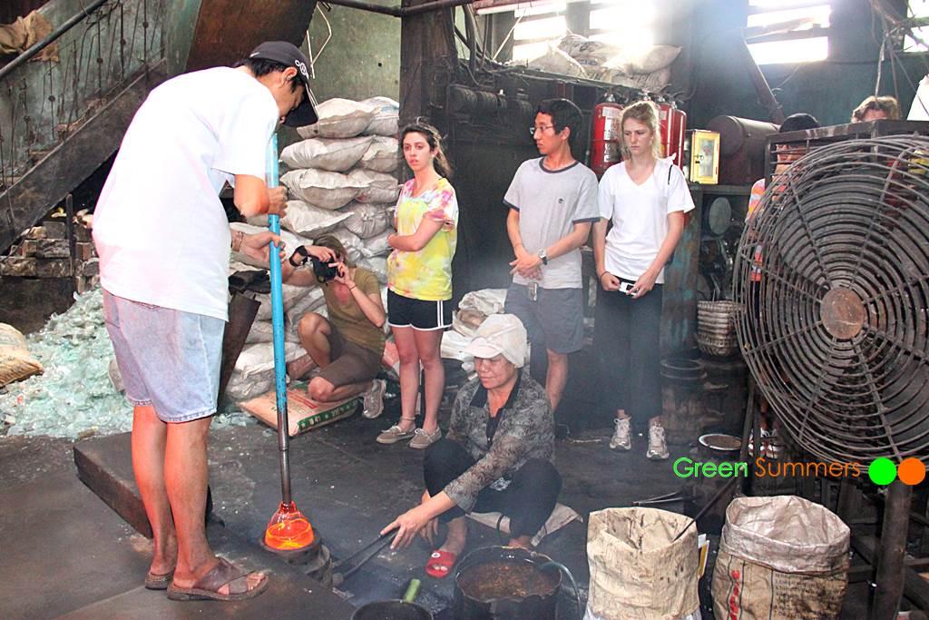 Vietnam school tours (2)