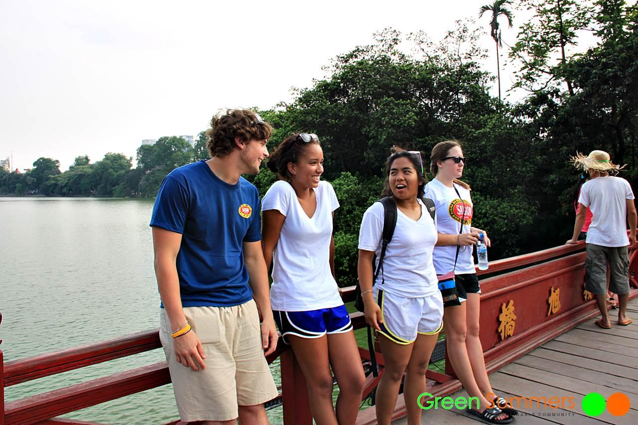 Vietnam school tours (4)