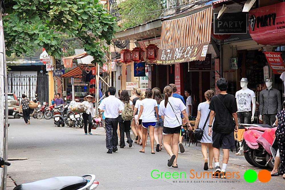vietnam-school-tours-hanoi-2