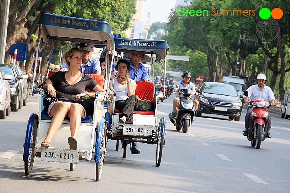 vietnam-school-tours-hanoi-3
