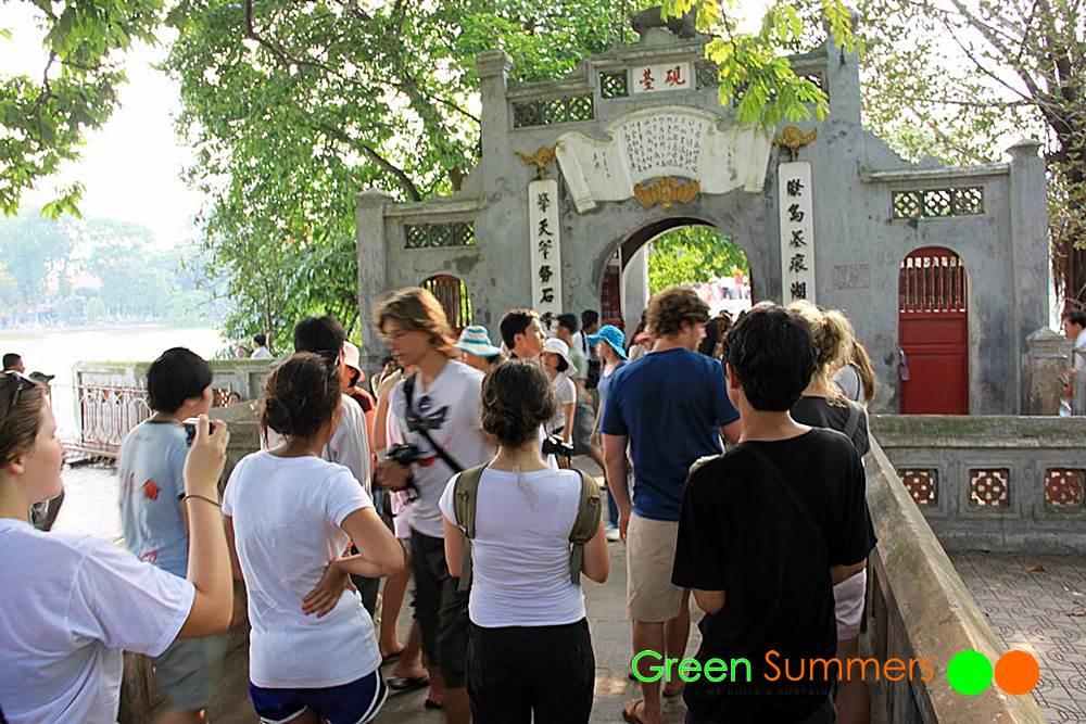 vietnam-school-tours-hanoi-4