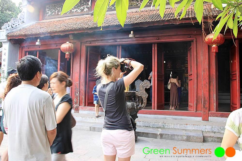 vietnam-school-tours-hanoi-7