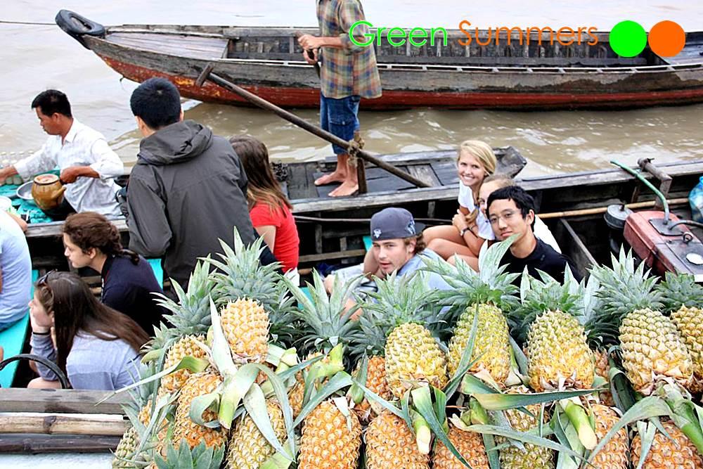 vietnam-school-tours-mekong-10