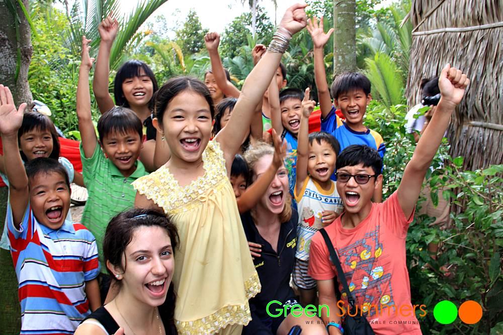 vietnam-school-tours-mekong-11