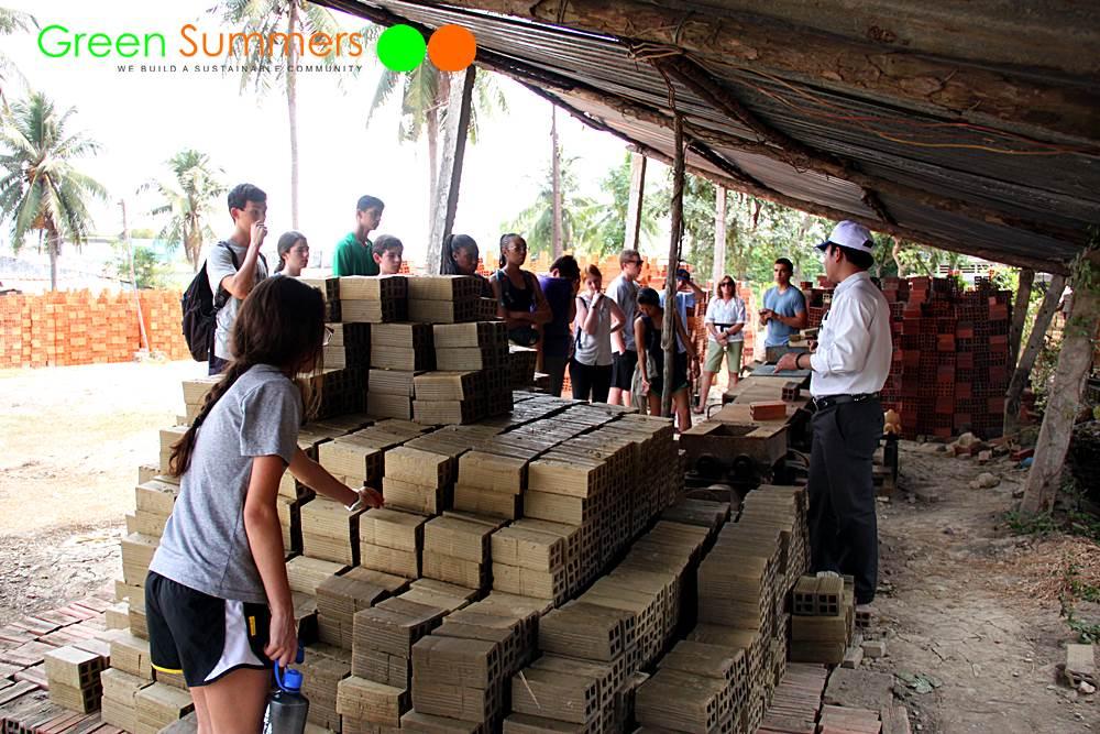 vietnam-school-tours-mekong-13