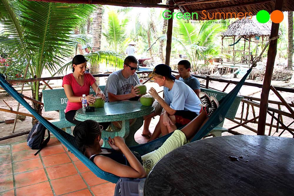 vietnam-school-tours-mekong-14