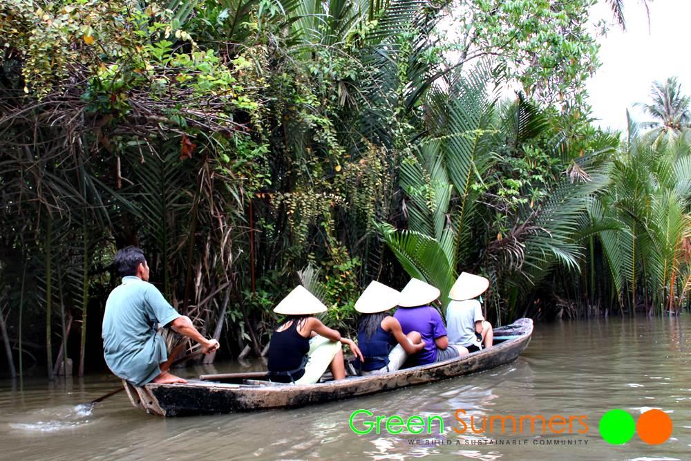 vietnam-school-tours-mekong-15