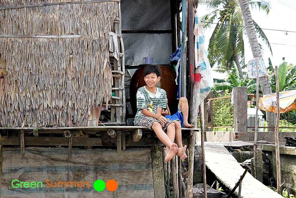 vietnam-school-tours-mekong-2
