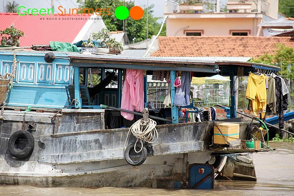 vietnam-school-tours-mekong-3