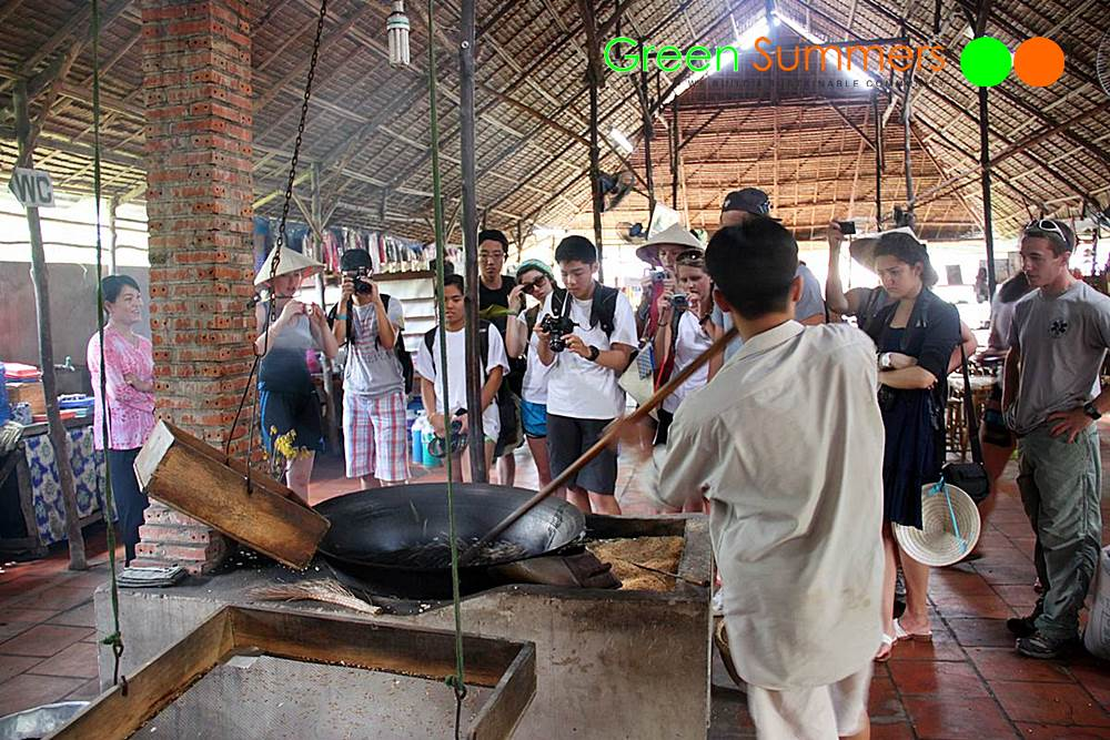 vietnam-school-tours-mekong-5
