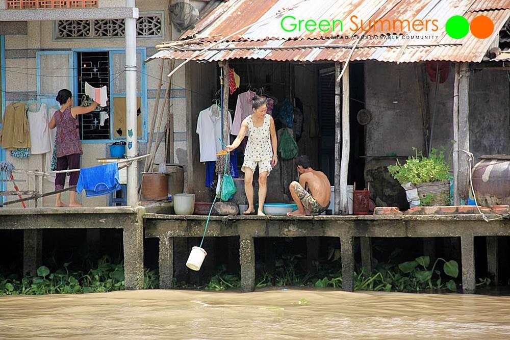 vietnam-school-tours-mekong-6