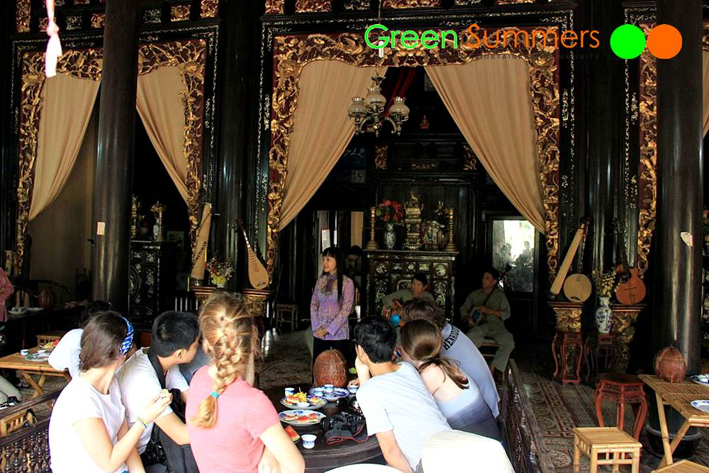 vietnam-school-tours-mekong-8