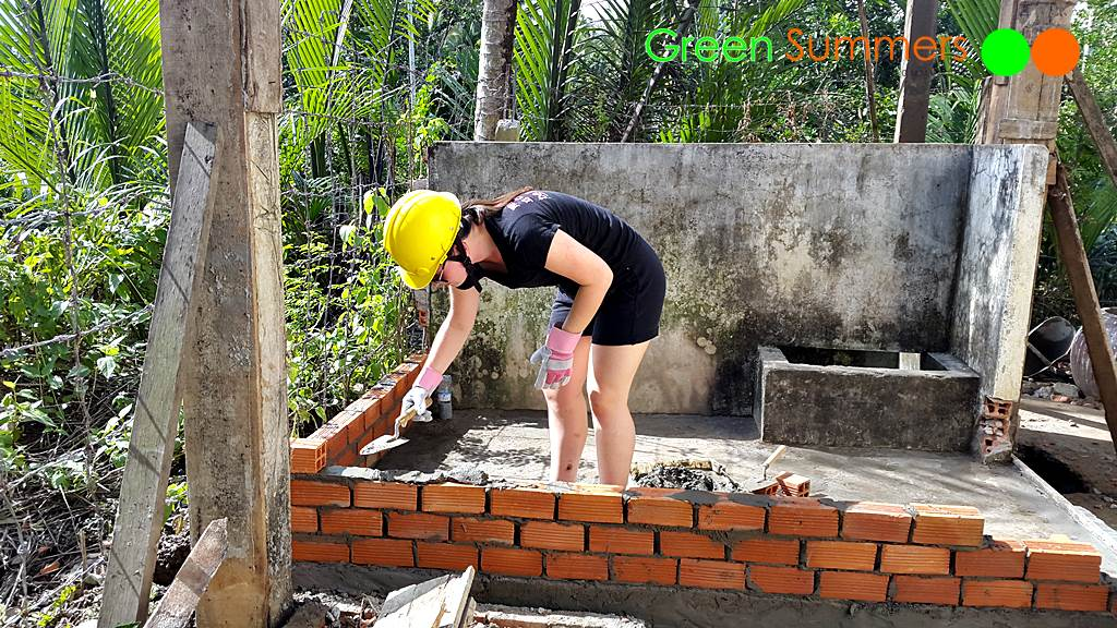 vietnam-service-learning-4