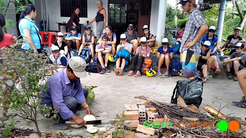vietnam-service-learning-5